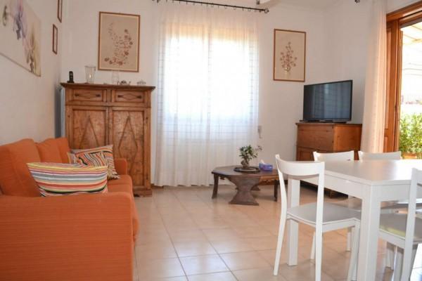 Appartamento in vendita a Roma, Ottavia, 90 mq - Foto 20