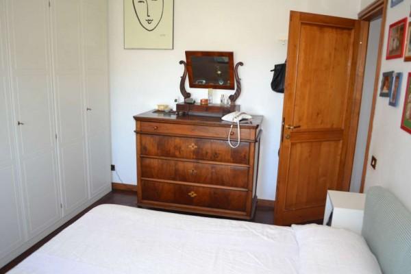 Appartamento in vendita a Roma, Ottavia, 90 mq - Foto 12