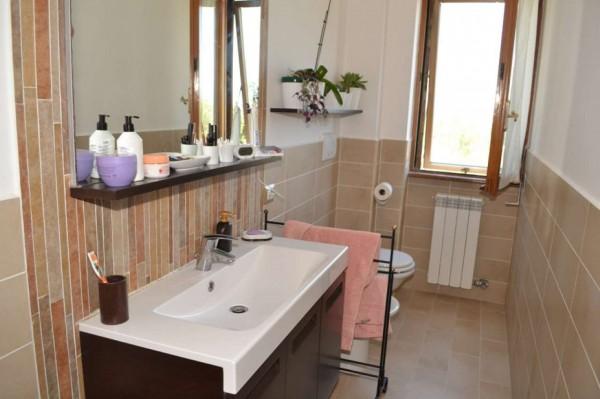 Appartamento in vendita a Roma, Ottavia, 90 mq - Foto 8