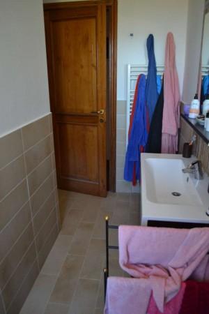 Appartamento in vendita a Roma, Ottavia, 90 mq - Foto 7