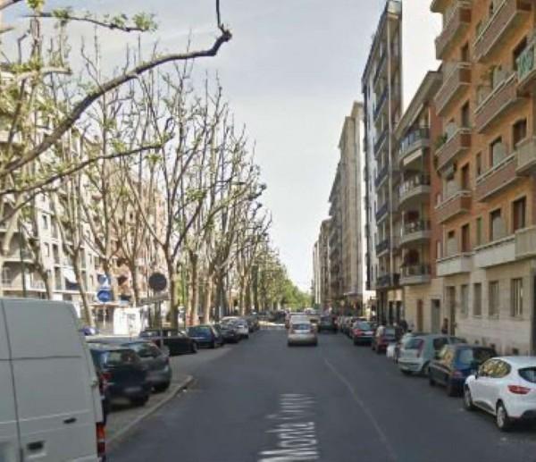 Appartamento in affitto a Torino, Torino Ovest, Arredato, 60 mq