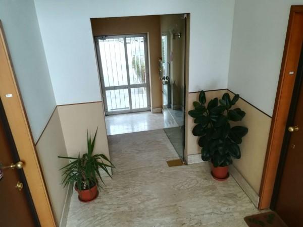 Appartamento in vendita a Mondovì, Ferrone, Con giardino, 130 mq - Foto 15