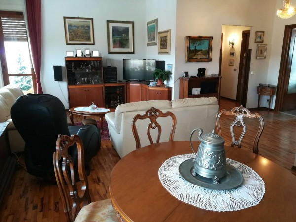 Appartamento in vendita a Mondovì, Ferrone, Con giardino, 130 mq - Foto 13