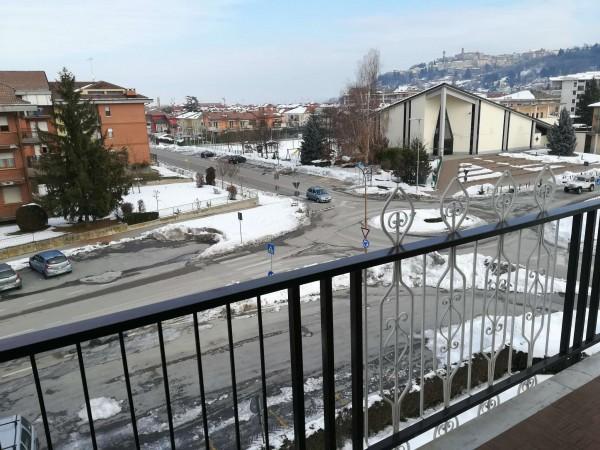 Appartamento in vendita a Mondovì, Ferrone, Con giardino, 130 mq - Foto 5
