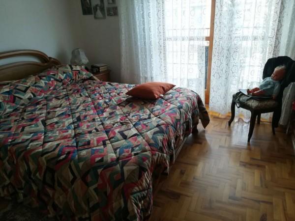 Appartamento in vendita a Mondovì, Ferrone, Con giardino, 130 mq - Foto 10