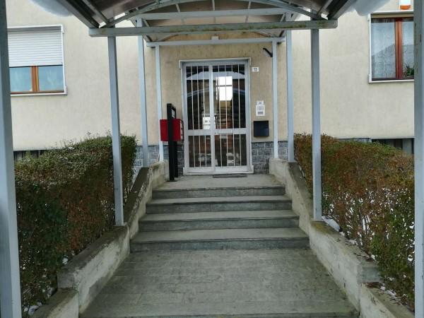 Appartamento in vendita a Mondovì, Ferrone, Con giardino, 130 mq - Foto 11