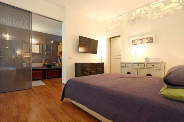 Appartamento in vendita a Roma, Cassia, 173 mq - Foto 5
