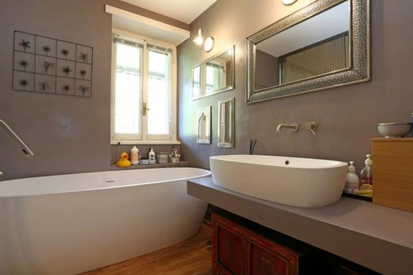 Appartamento in vendita a Roma, Cassia, 173 mq - Foto 3