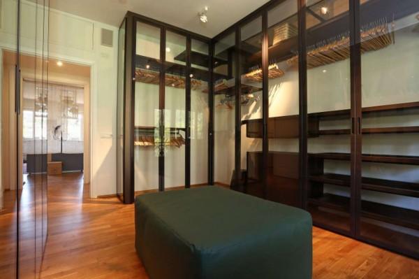 Appartamento in vendita a Roma, Cassia, 173 mq - Foto 2