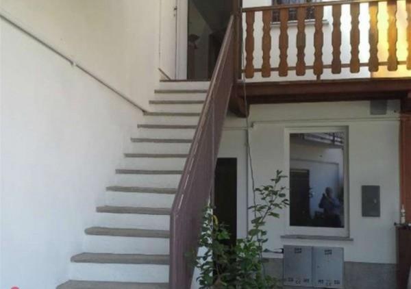 Appartamento in affitto a Albairate, Centro, 105 mq - Foto 8