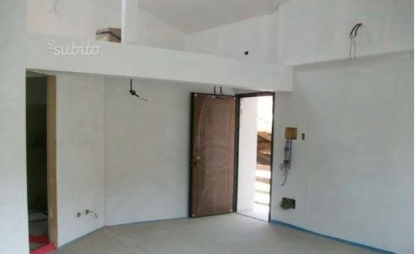 Appartamento in affitto a Albairate, Centro, 105 mq - Foto 7