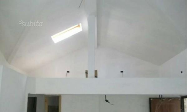 Appartamento in affitto a Albairate, Centro, 105 mq - Foto 3