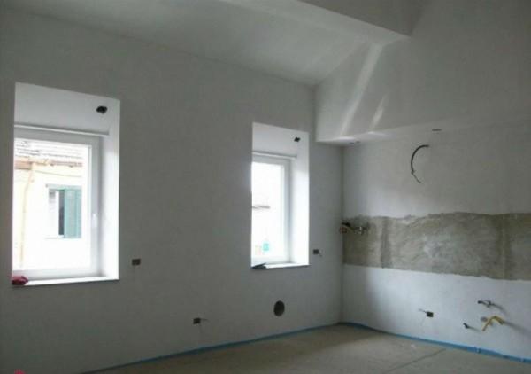 Appartamento in affitto a Albairate, Centro, 105 mq - Foto 5