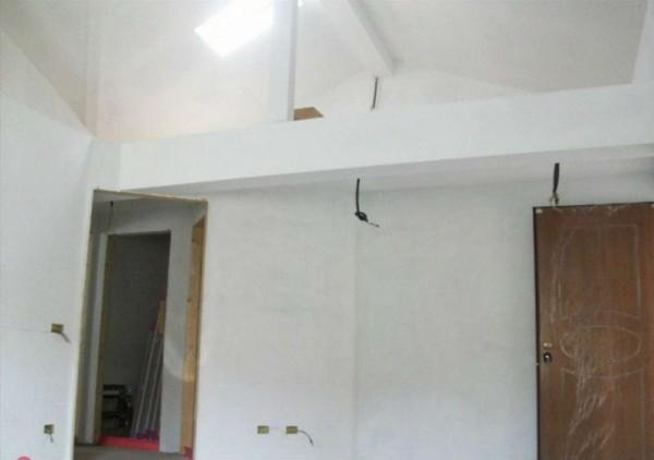 Appartamento in affitto a Albairate, Centro, 105 mq - Foto 6