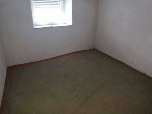 Appartamento in affitto a Albairate, Centro, 85 mq - Foto 6