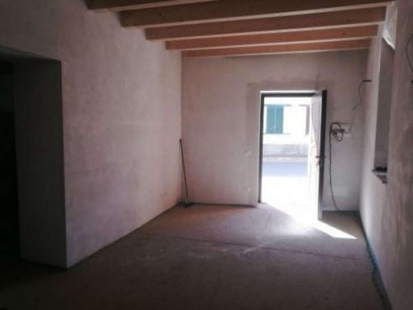 Appartamento in affitto a Albairate, Centro, 85 mq - Foto 8
