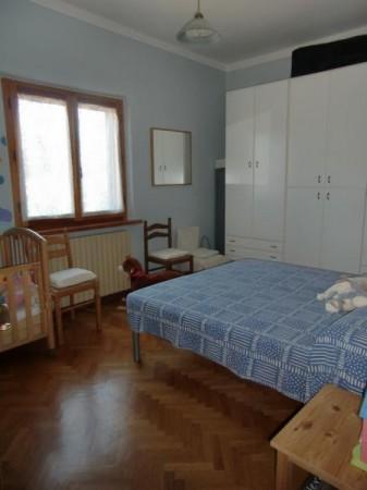 Appartamento in vendita a Spoleto, San Nicolò, Con giardino, 100 mq - Foto 3