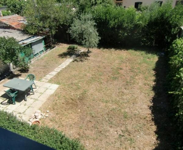 Appartamento in vendita a Spoleto, San Nicolò, Con giardino, 100 mq - Foto 7