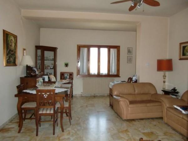 Appartamento in vendita a Spoleto, San Nicolò, Con giardino, 100 mq - Foto 6