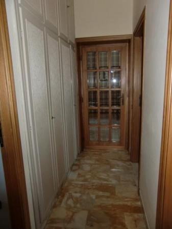 Appartamento in vendita a Spoleto, San Nicolò, Con giardino, 100 mq - Foto 2