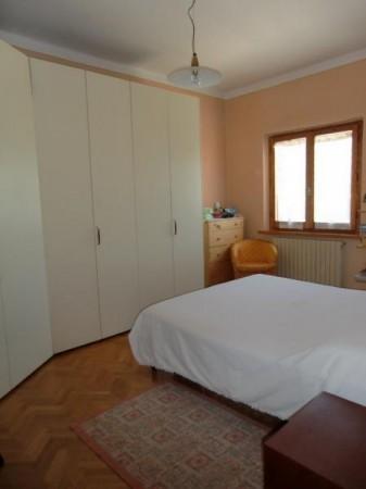 Appartamento in vendita a Spoleto, San Nicolò, Con giardino, 100 mq - Foto 4