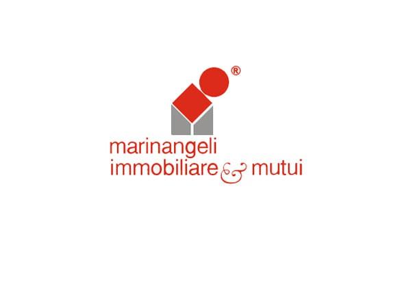 Appartamento in vendita a Spoleto, Traversa Di Via Marconi, 78 mq - Foto 2