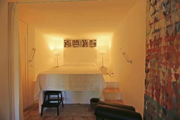 Villa in vendita a Campello sul Clitunno, Con giardino, 170 mq - Foto 5