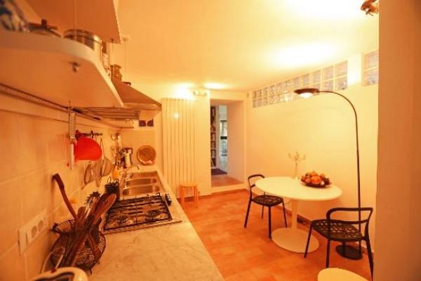 Villa in vendita a Campello sul Clitunno, Con giardino, 170 mq - Foto 6