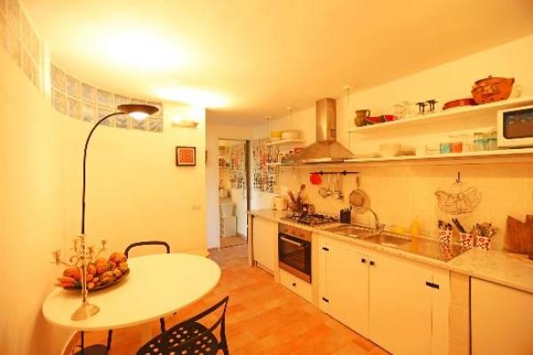 Villa in vendita a Campello sul Clitunno, Con giardino, 170 mq - Foto 7