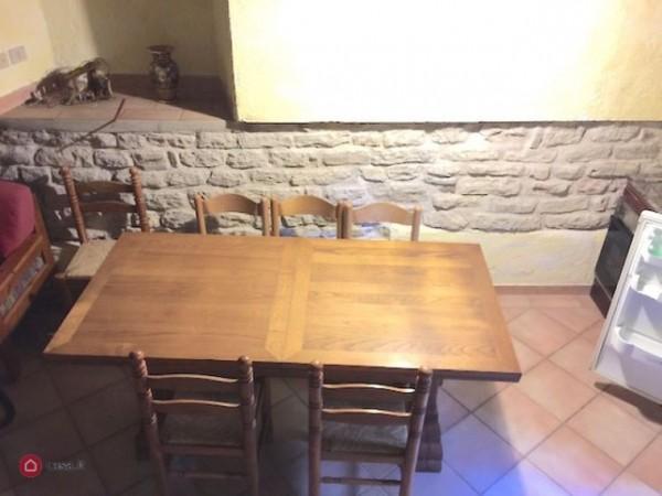 Bilocale in affitto a Spoleto, Vicinanze Via Mameli, 55 mq - Foto 4