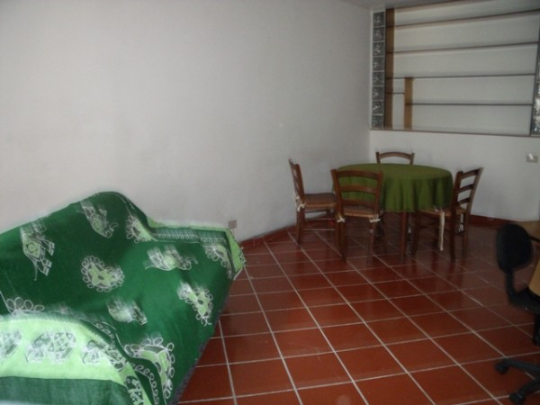 Monolocale in affitto a Spoleto, Vicinanze Via Ponzianina, 45 mq - Foto 3