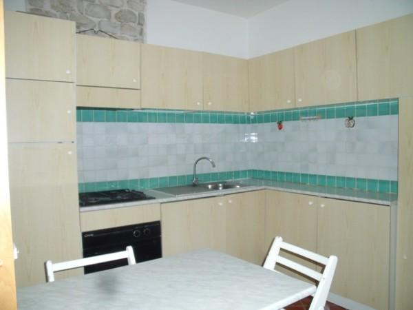 Monolocale in affitto a Spoleto, Vicinanze Via Ponzianina, 45 mq - Foto 2