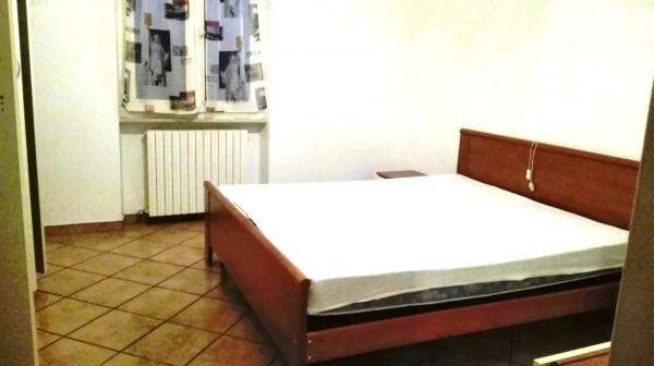 Bilocale in affitto a Campello sul Clitunno, 55 mq - Foto 2