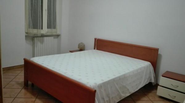 Appartamento in affitto a Campello sul Clitunno, 90 mq - Foto 2