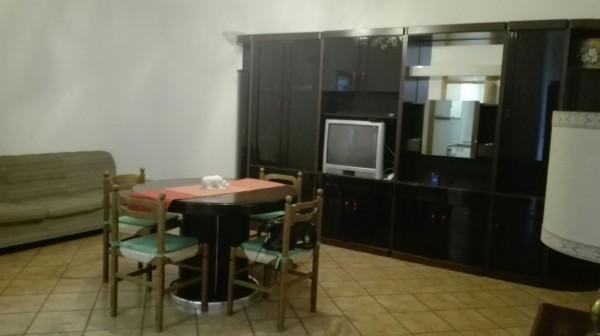 Appartamento in affitto a Campello sul Clitunno, 90 mq - Foto 3