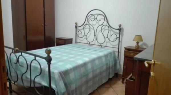 Appartamento in affitto a Campello sul Clitunno, 90 mq - Foto 4