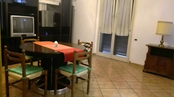 Appartamento in affitto a Campello sul Clitunno, 90 mq - Foto 1
