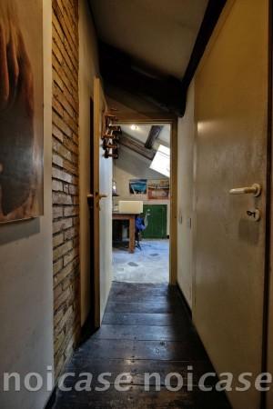 Appartamento in vendita a Roma, Rione Monti, 145 mq - Foto 10