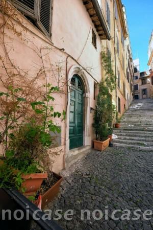 Appartamento in vendita a Roma, Rione Monti, 145 mq - Foto 1