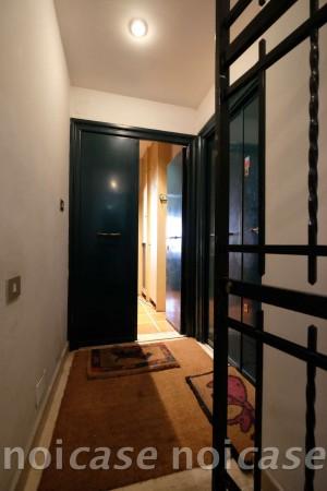 Appartamento in vendita a Roma, Rione Monti, 145 mq - Foto 5