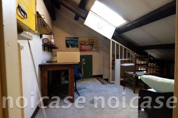 Appartamento in vendita a Roma, Rione Monti, 145 mq - Foto 9