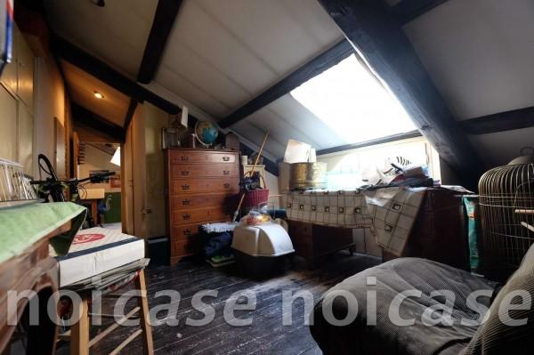 Appartamento in vendita a Roma, Rione Monti, 145 mq - Foto 12