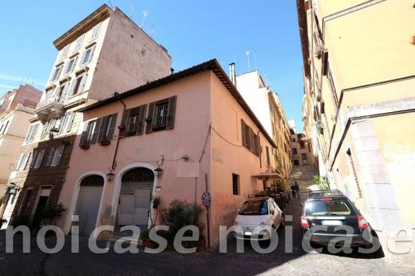 Appartamento in vendita a Roma, Rione Monti, 145 mq - Foto 4