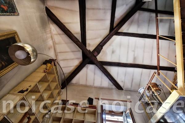 Appartamento in vendita a Roma, Rione Monti, 145 mq - Foto 6