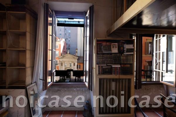 Appartamento in vendita a Roma, Rione Monti, 145 mq - Foto 17