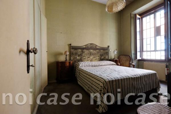 Appartamento in vendita a Roma, Rione Monti, 145 mq - Foto 15