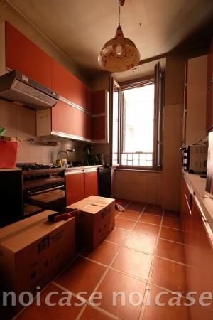 Appartamento in vendita a Roma, Rione Monti, 145 mq - Foto 16
