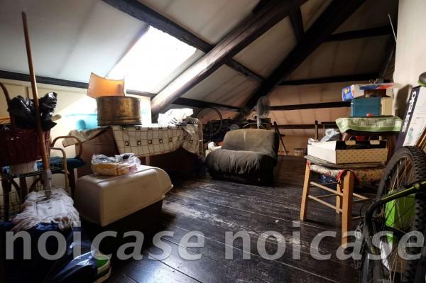 Appartamento in vendita a Roma, Rione Monti, 145 mq - Foto 11
