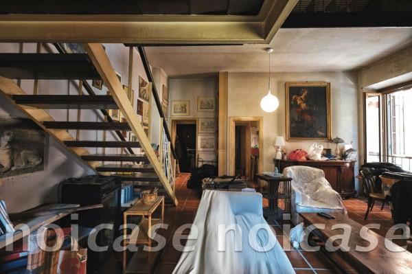 Appartamento in vendita a Roma, Rione Monti, 145 mq - Foto 19