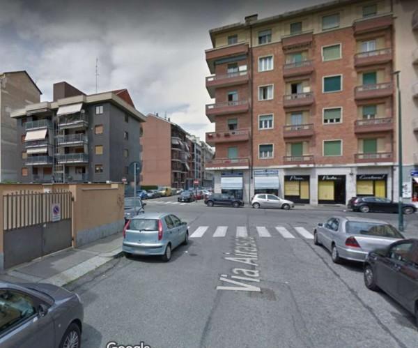 Appartamento in affitto a Airasca, Airasca, 70 mq - Foto 6